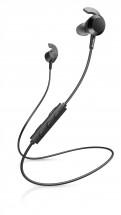 Bezdrôtové slúchadlá Philips TAE4205BK
