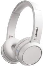 Bezdrôtové slúchadlá Philips TAH4205WT