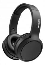 Bezdrôtové slúchadlá Philips TAH5205BK