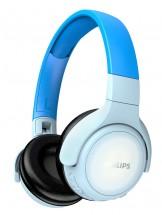 Bezdrôtové slúchadlá Philips TAKH402