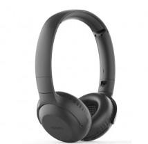 Bezdrôtové slúchadlá Philips TAUH202BK, čierne