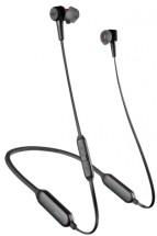 Bezdrôtové slúchadlá Plantronics Backbeat GO 410, sivé