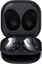 Bezdrôtové slúchadlá Samsung Galaxy Buds Live, čierna