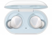 Bezdrôtové slúchadlá Samsung Galaxy Buds SM-R170, biela