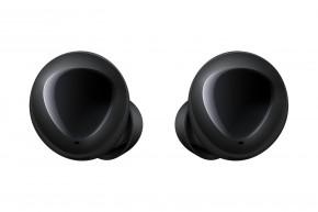 Bezdrôtové slúchadlá Samsung Galaxy Buds SM-R170, čierna