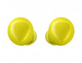 Bezdrôtové slúchadlá Samsung Galaxy Buds SM-R170, žltá
