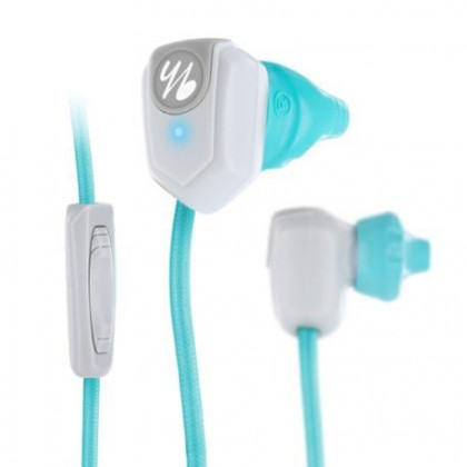 Bezdrôtové Yurbuds Leap Wireless for Women