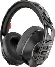 Bezdrôtový headset Plantronics RIG 700HS, pre PS4, čierna