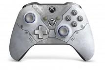 Bezdrôtový ovládač Microsoft XBOX ONE S Wireless, Gears 5