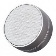 Bezdrôtový reproduktor One Plus s FM rádiom, šedá