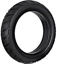 Bezdušová pneumatika pre Xiaomi Scooter, plná