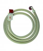 Bezpečnostné prívodnej hadice Electrolux 902979424, 1,5m