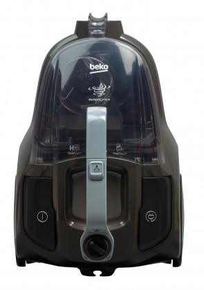 Bezvreckový vysávač Bezvreckový vysávač Beko VCO6325AB