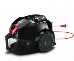 Bezvreckový vysávač Bosch BGC3U330