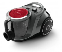 Bezvreckový vysávač Bosch ProPower BGS41PRO