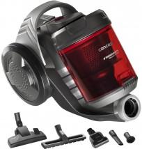 Bezvreckový vysávač Concept Furious Home & Pet VP5150