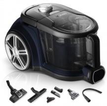 Bezvreckový vysávač Concept Radical Home&Car VP5241 POUŽITÉ, NEOP
