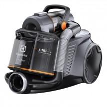 Bezvreckový vysávač Electrolux Ultraflex EUF87TM