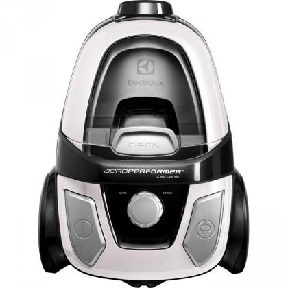 Bezvreckový vysávač Electrolux Z9930EL
