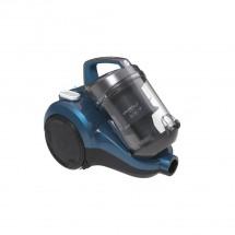 Bezvreckový vysávač Hoover H-POWER 200 HP220PAR 011