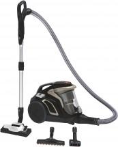 Bezvreckový vysávač Hoover HP720PAR 011