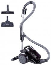 Bezvreckový vysávač Hoover RC81_RC16011