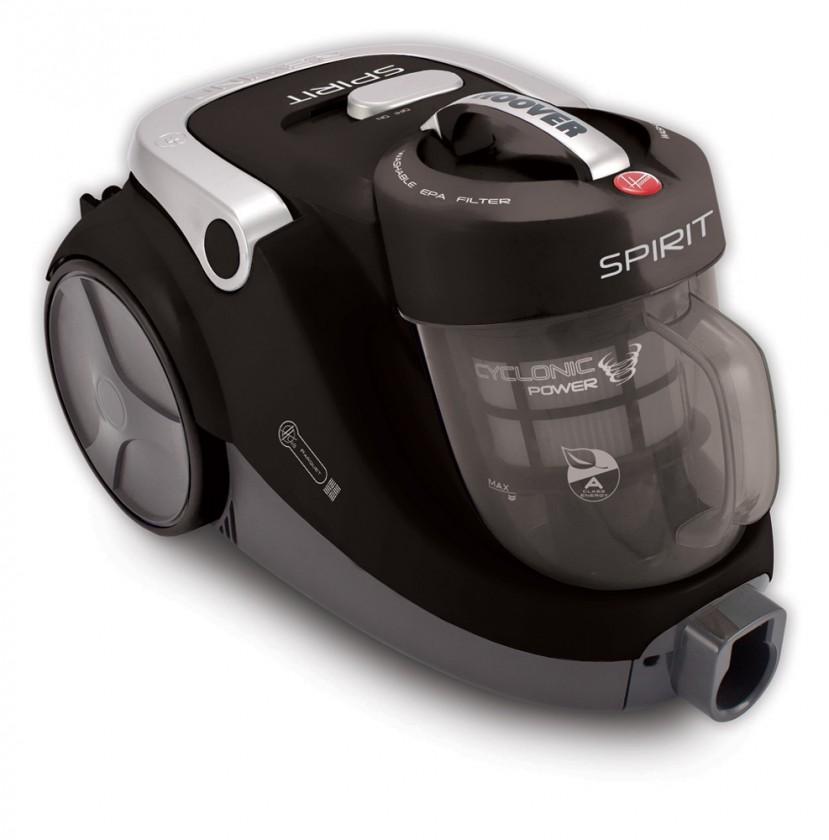 Bezvreckový vysávač Hoover SPIRIT SP71_SP41010