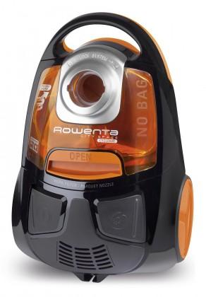 Bezvreckový vysávač Rowenta RO 2544 WA