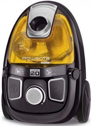 Bezvreckový vysávač Rowenta RO 5396