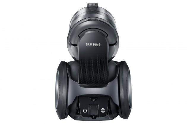 Bezvreckový vysávač Samsung VC20F70HUCC ROZBALENO
