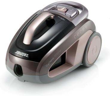 Bezvreckový vysávač  Zelmer 3300.0 SK