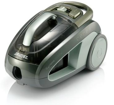 Bezvreckový vysávač  Zelmer 3300.0 ST
