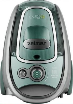 Bezvreckový vysávač Zelmer ZVC315HP