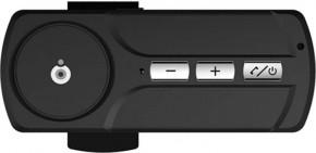 BIGBEN Bluetooth hands-free do auta Multipoint HD