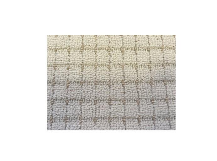 Birmingham - koberec, 110x60cm (100%PP, béžová)