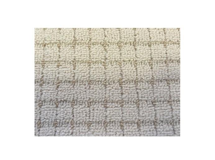 Birmingham - koberec, 150x80cm (100%PP, béžová)
