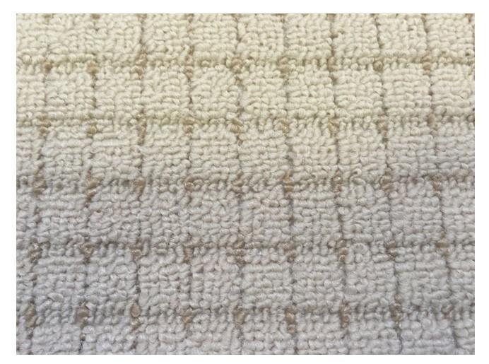 Birmingham - koberec, 240x160cm (100%PP, béžová)