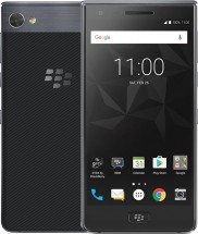 BlackBerry Motion Dark Grey + držiak do auta