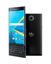 BlackBerry PRIV, čierna ROZBALENÉ