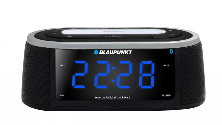 Blaupunkt CR-20BT