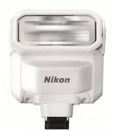 Blesky Nikon SB-N7 White