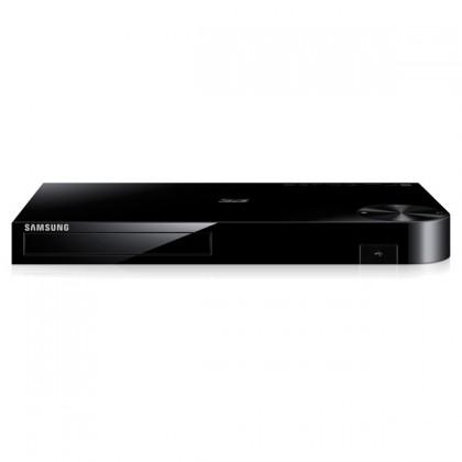 Blu-Ray prehrávače SAMSUNG BD-H6500 ROZBALENÉ