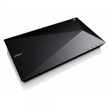 Blu-Ray prehrávače  Sony BDP-S4100