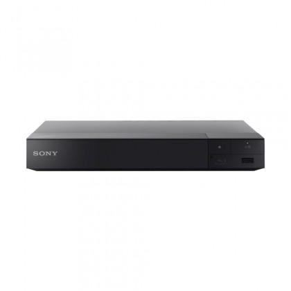 Blu-Ray prehrávače Sony BDP-S6500B (BDPS6500B.EC1) ROZBALENÉ