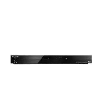 Blu-Ray prehrávače Sony BDP-S7200B
