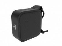 Bluetooth reproduktor Audictus Dynamo