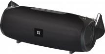 Bluetooth reproduktor Defender G22