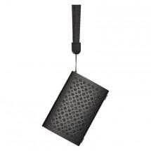 Bluetooth reproduktor EMOS TIFFY, černá