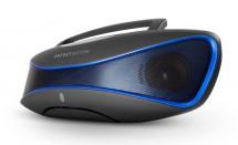 Bluetooth reproduktor ENERGY Music Box BZ6
