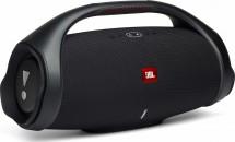Bluetooth reproduktor JBL Boombox 2, čierny